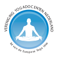 vereniging-yogadocenten